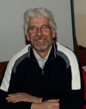 Heiner Sager